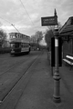 Crich Tramway Museum by Dave Banks Photography